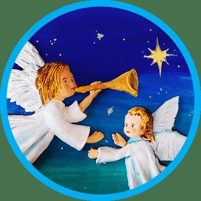 Фестиваль Вифлеемская звезда